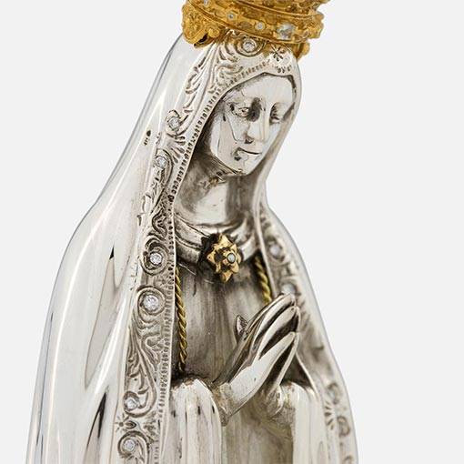images of Our Lady